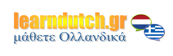 learndutch